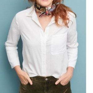 Cloth and Stone Madison Button Down Shirt